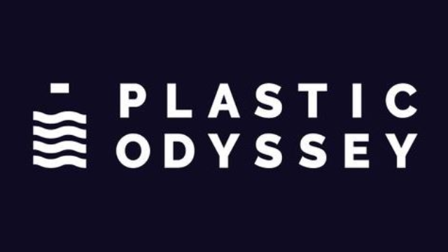 ARMATEURS DE FRANCE ACCUEILLE PLASTIC ODYSSEY